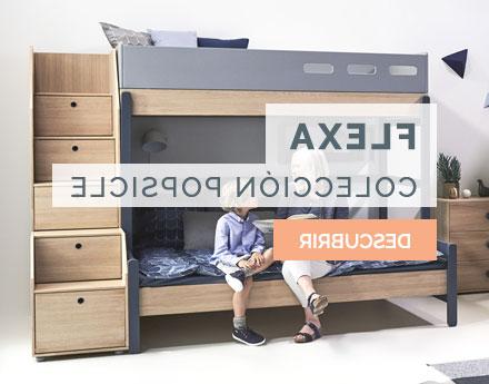 Flexa Muebles Bqdd Habitacion Infantil Habitacion Bebe Decoracion Juguetes Flexa