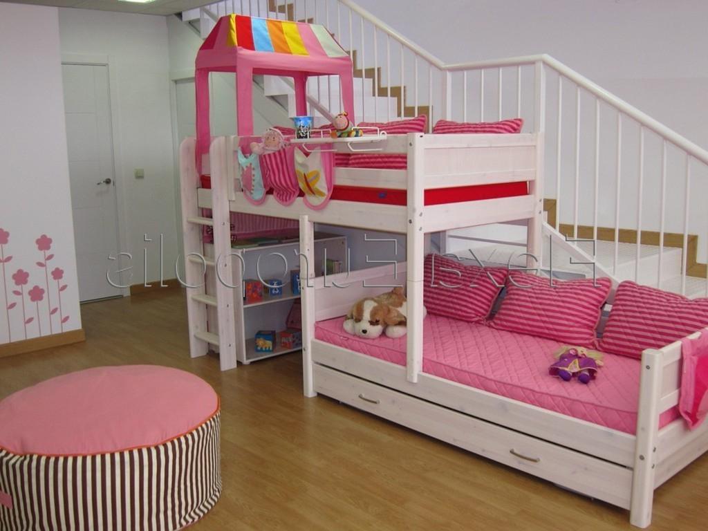 Flexa Muebles Dwdk Flexa Flexa Dormitorios Infantiles