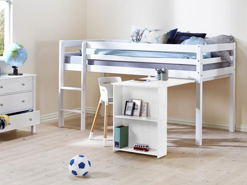Flexa Muebles H9d9 El Mobiliario Infantil De Flexa Diseà O Para Los Mà S Pequeà Os