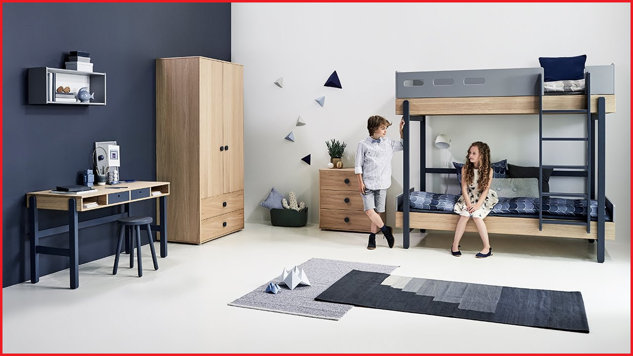Flexa Muebles Wddj Flexa Muebles Popsicle by Flexa Ã Ë â A Premium Furniture