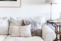 Forros Para sofas 0gdr Ebom Fundas Para sofà S De Ikea De Lujo Y Made In Spain