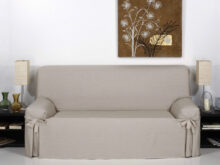 Forros Para sofas 87dx Fundas sofà Desde 5 95 Casaytextil