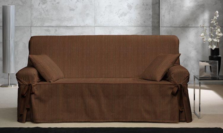 Forros Para sofas Drdp Fundas Para Sillones sofà S De 3 Cuerpos Casa Encantada 1 800