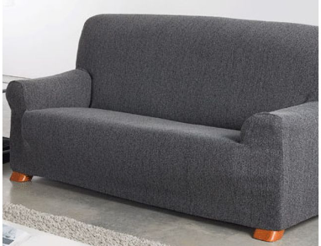 Forros Para sofas E6d5 Fundas Elà Sticas Para sofà S Tejido Jessica De Una A Tres Plazas