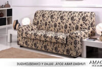 Forros Para sofas E9dx Fundas Para sofas Sillas Chaiselongue Y Relax Youtube
