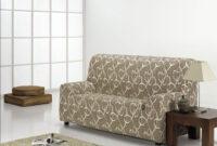 Forros Para sofas H9d9 Mil Anuncios Fundas Para sofas De Tela