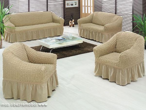Forros Para sofas Ipdd Fundas Para sofa Decor Ideas sofa Diy Couch Y Couch Covers