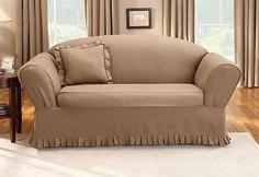 Forros Para sofas O2d5 Bonito forro Para sofa Hacer forros Para Muebles Pinterest Diy