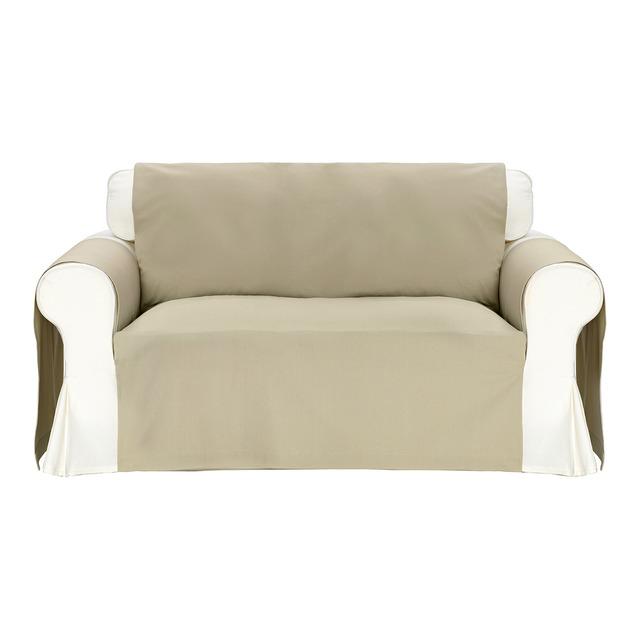 Forros Para sofas O2d5 Cubresofà Para sofà Delhi El Corte Inglà S Hogar El Corte Inglà S