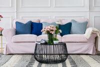 Forros Para sofas Rldj Fundas De Reemplazo Para sofà S Ikea Revive Cualquier sofà De Ikea
