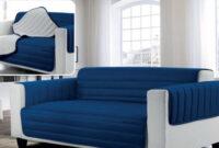 Forros Para sofas T8dj Fundas Para sofà O Sillà N En Varios Colores Y Tamaà Os