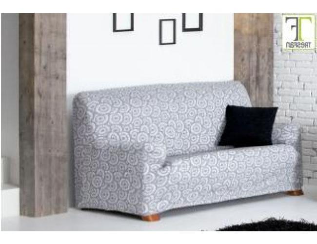 Forros Para sofas Thdr Fundas Para sofà S Oferta Dúo Fundas De sofà Geox Ocho Colores