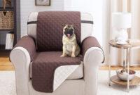 Forros Para sofas Tqd3 Fundas De sofà Y Protectores Carrefour