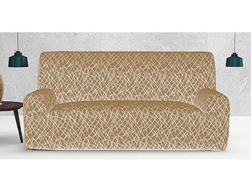 Forros Para sofas Wddj Consigue Las Mejores Fundas Para sofas A Un Precio Increible