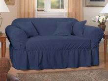 Forros Para sofas Xtd6 Bonito forro Para sofa Hacer forros Para Muebles Pinterest Diy