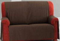 Forros Para sofas Zwd9 Fundas De sofÃ