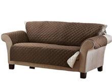 Forros Para sofas Zwd9 Per Fundas Para sofà S Cubre Protectivo Para sofà Cubeirtas Anti