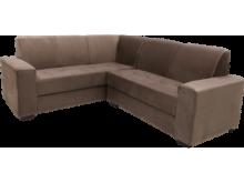 Fotos De sofa H9d9 sofà De Canto 2 E 3 Lugares Tecido Suede Montreal Zeus Novo