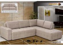 Fotos De sofa X8d1 sofà De Canto Retratil Evoque