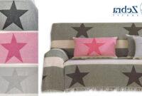 Foulard Cubre sofa 0gdr Foul Strips 339 Bed Linen From 1 00 Sanchez Hipertextil