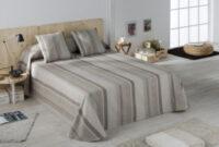 Foulard Cubre sofa 3id6 Colchas Fourlard Para Decorar El sofà O Cubrir La Cama