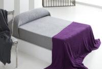 Foulard Cubre sofa Dddy Foulard Marà A