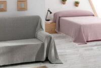 Foulard Cubre sofa Drdp Fulares sofà S Baratos La Tienda Online Textil Del Hogar Textil