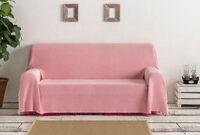 Foulard Cubre sofa E6d5 Cubre Para sofà Cama Eysa Gran Surtido De Colores Foulard Cover