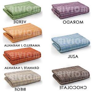 Foulard Cubre sofa E6d5 Foulard Para sofa Prar Barato Y Ahorrar Dinero Con Nodargolpe