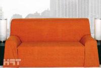 Foulard Cubre sofa E9dx Foulard Multiusos Kioto útil Para Proteger Su sofà O O Cubre