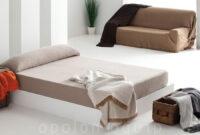 Foulard Cubre sofa Etdg Cubresofas Foulares Multiusos Para sofà S Salvasofà S