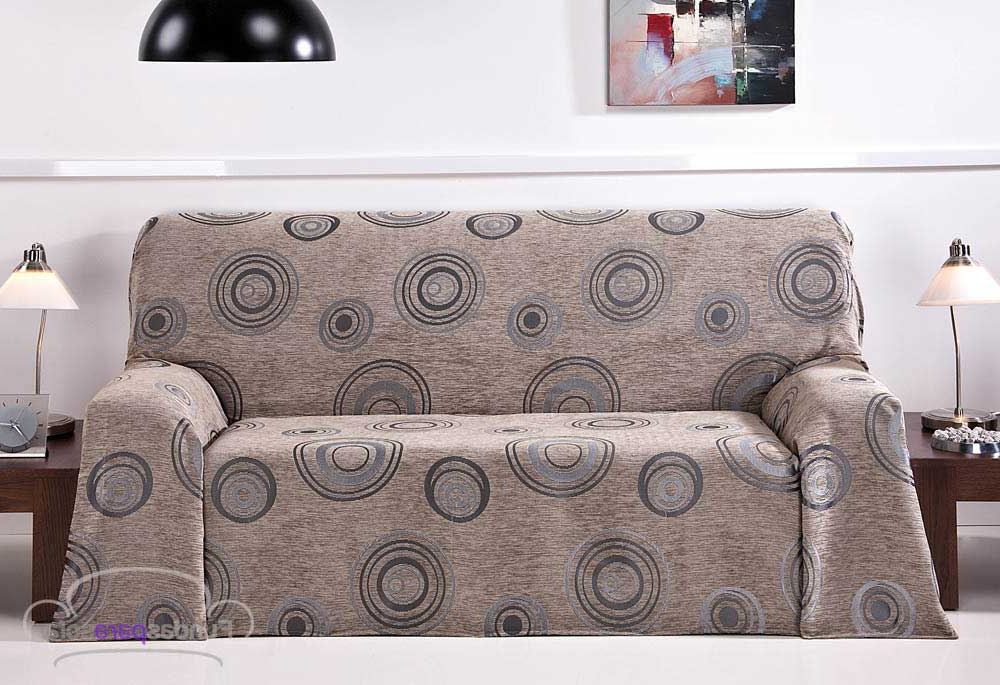 Foulard Cubre sofa Etdg Foulard Multiusos Algarve Foulards Multiusos Fundasparasofa
