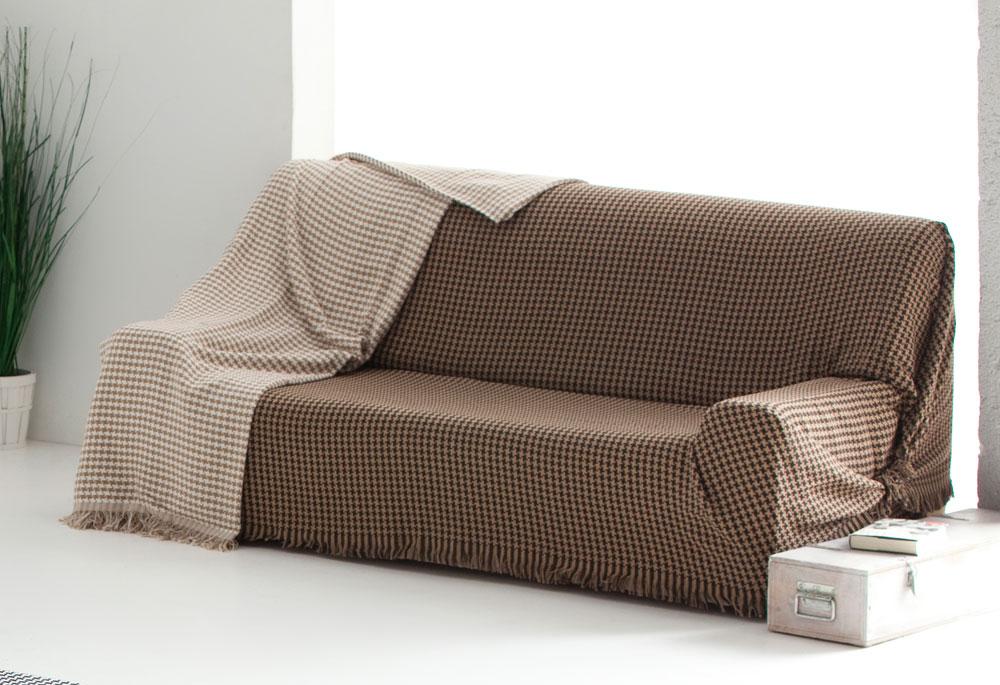 Foulard Cubre sofa Fmdf Foulard Multiusos Livania Foulards Multiusos Fundasparasofa