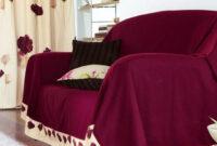 Foulard Cubre sofa Irdz Nuevo Aire Para Tu sofà Con Una Funda Otoà Al