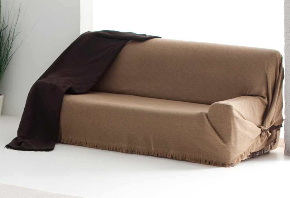 Foulard Cubre sofa S5d8 Foulard Multiusos Detroit Foulards Multiusos Fundasparasofa
