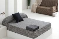 Foulard Cubre sofa T8dj Foulards Para sofà Lisos Y Estampados Textil Salà N Costuratex