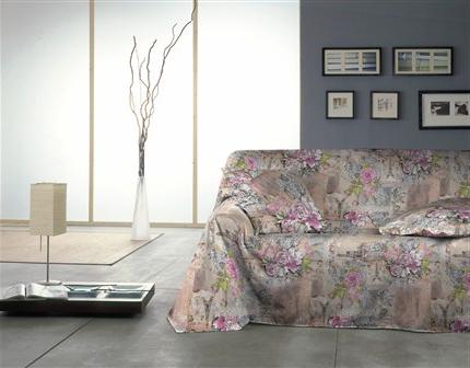 Foulard Cubre sofa Tqd3 Foulard Desde 8 95 Casaytextil