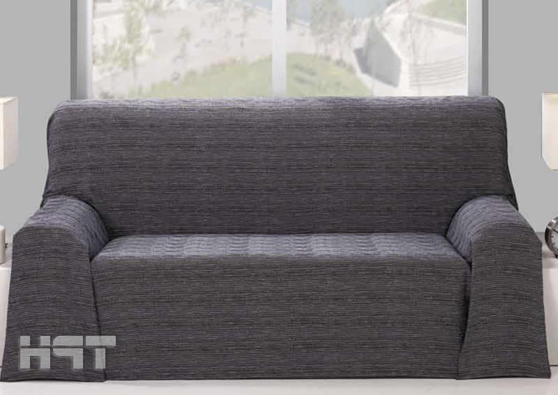 Foulard Cubre sofa U3dh Foulard Multiusos Ceilan útil Para Proteger Su sofà O O Cubre Camas