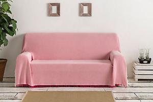 Foulard Para sofas 9fdy Cubre Para sofà Cama Eysa Gran Surtido De Colores Foulard Cover