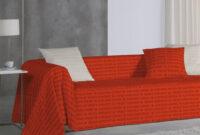 Foulard Para sofas Bqdd Tienda Decoracià N Decoracià N Textil Ropa De Cama Foulard