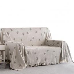 Foulard Para sofas Drdp Foulards Maxifundas