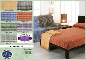 Foulard Para sofas E6d5 Colchas Foulard Harapa Multiusos Baratos Econà Micas Para sofa O