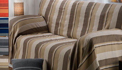 Foulard Para sofas E6d5 Foulard sofa I Llit Des De 9 50 Sanchez Hipertextil