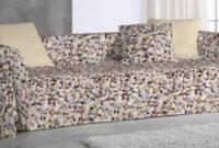 Foulard Para sofas E6d5 Ofertas En Viste Tu sofà Con Foulard Y Cojà N De Estampado Natural En