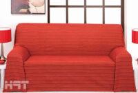 Foulard Para sofas Etdg Foulard Multiusos Sevilla útil Para Proteger Su sofà O O Cubre