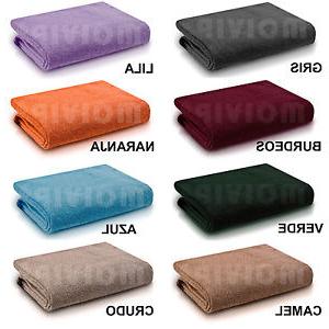 Foulard Para sofas Fmdf Funda Para sofa Foulard Multiusos sofa O Cama En Algodon 65 Y