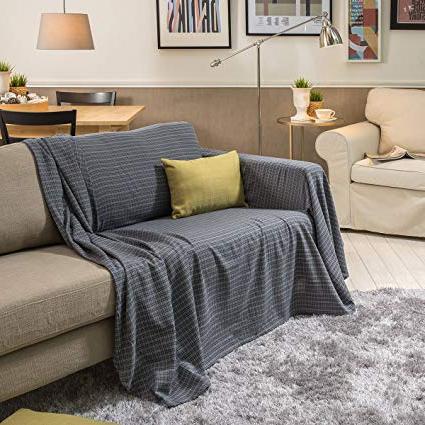 Foulard Para sofas Ipdd Sancarlos Foulard Multiusos Moderno Gala Gris Multiusos Para
