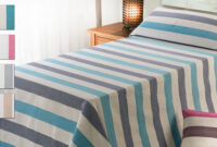 Foulard Para sofas J7do Foulard sofa I Llit Des De 9 50 Sanchez Hipertextil