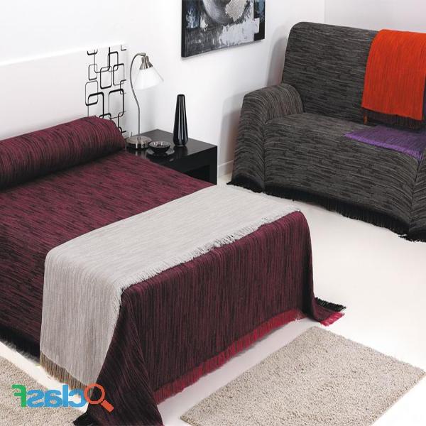 Foulard Para sofas S5d8 Fundas Foulard Multiusos Para sofà S Y Cama Ecojaspeado En Barcelona