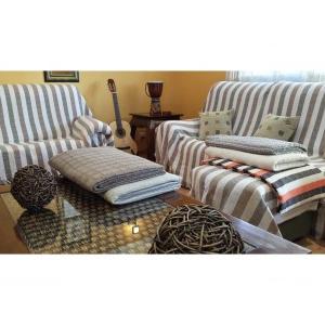 Foulard Para sofas Txdf Multiusos Foulard En Granada Para sofà S O Camas